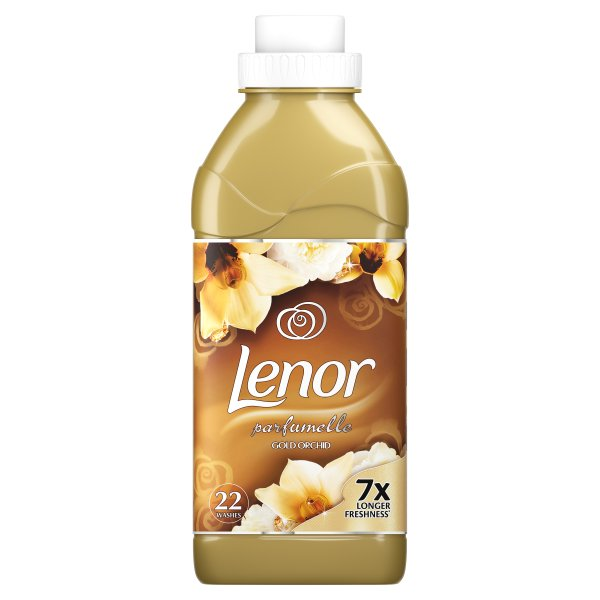 LENOR GOLD ORCHID 22W