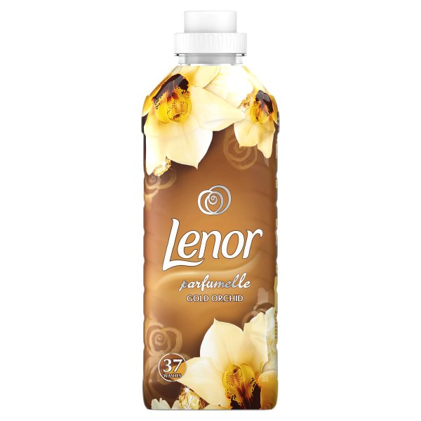 LENOR GOLD ORCHID 37W