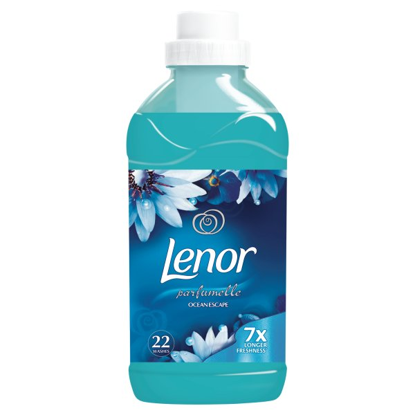 LENOR OCEAN ESCAPE 22W