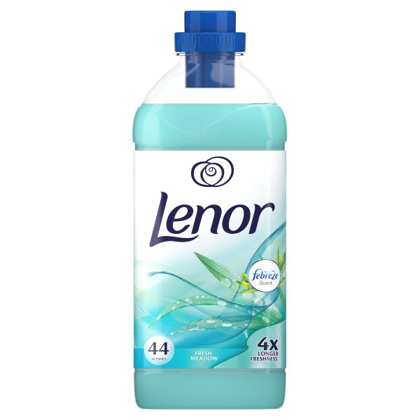 LENOR FABRIC CONDITIONER 534 MEADOW 44W