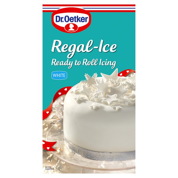 D/OETKER READY2ROLL REGALICE