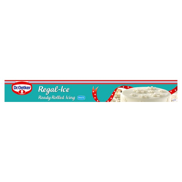 D/OETKER READY ROLLED ICING PS