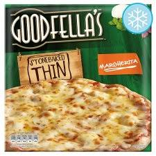G/FELLAS THIN MARGHERITA