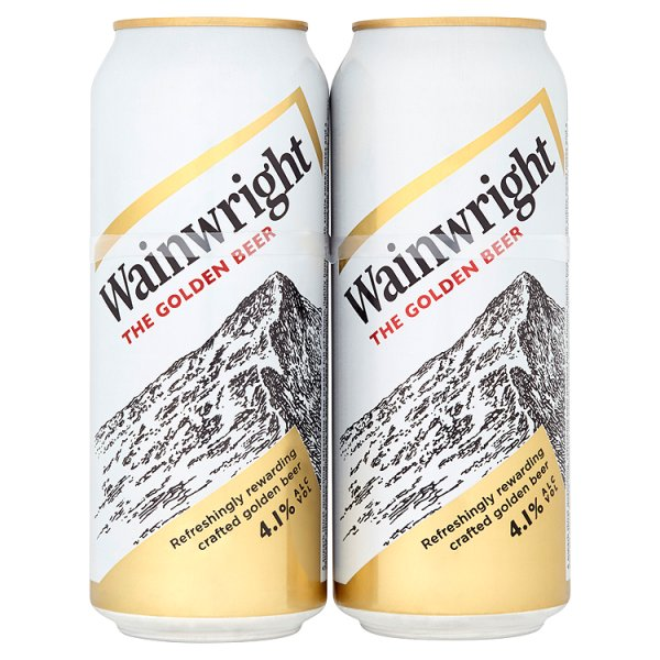 MARSTONS WAINRIGHT 4PK CAN