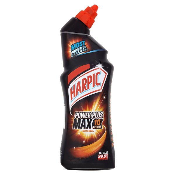 HARPIC POWERPLUS PMï¾£1.69 2Fï¾£3
