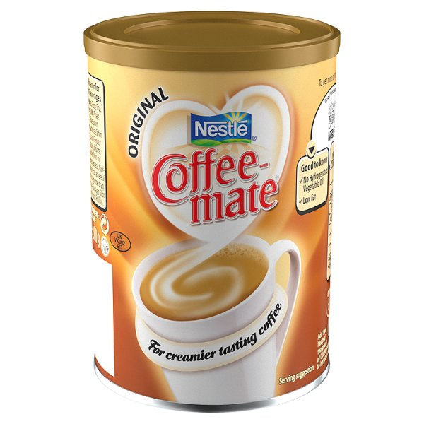 NESTLE COFFEEMATE ORIGINAL