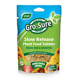 GRO-SURE ALL PURP COMPOST PS