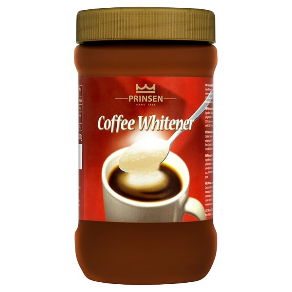 PRINSEN COFFEE WHITENER